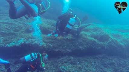 Staff dive in Portopetro (10)