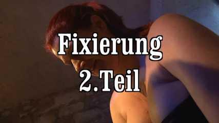 Fixation 2