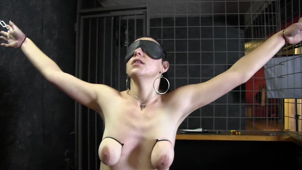 Gina gerson elevator