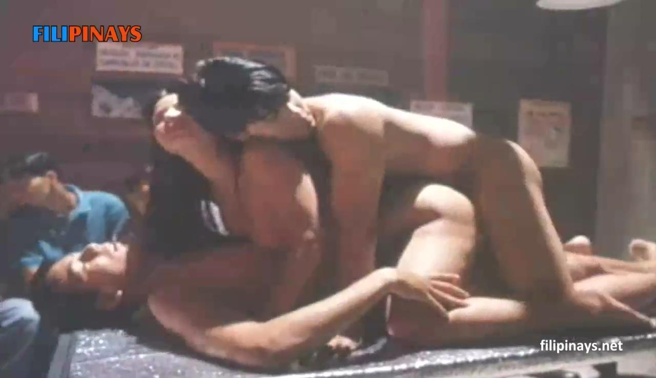 Ana Capri Naked download sex pics filipinays klaudia koronel hazel espinosa