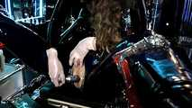 Lady Lilith - Holly, mein RubberToy Part1 3