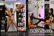 Mistress Zita  - 24/7 Slave 0