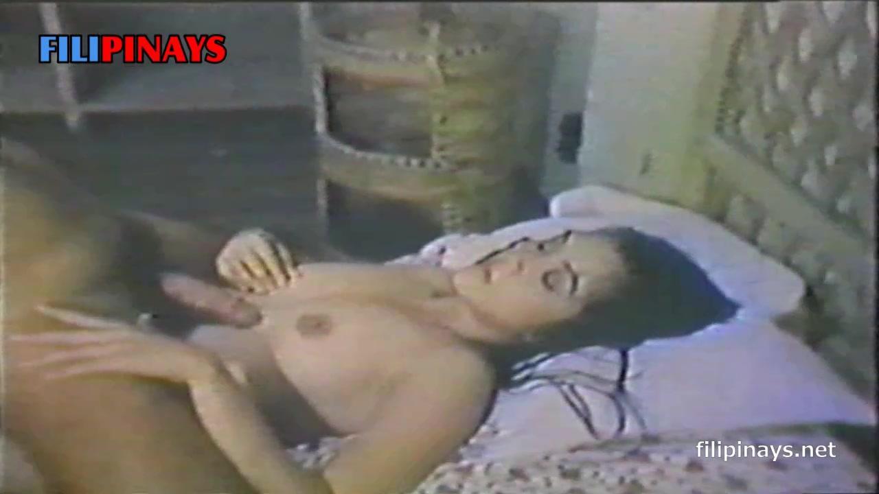 Filipinays  Myrna Castillo, Maureen Mauricio, Olivia Ortiz-5739