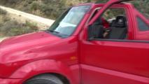 Jeep-Trip Zakynthos 2015 6