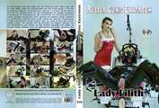 Lady Lilith - Rubber Clinic Exxtreeem 0