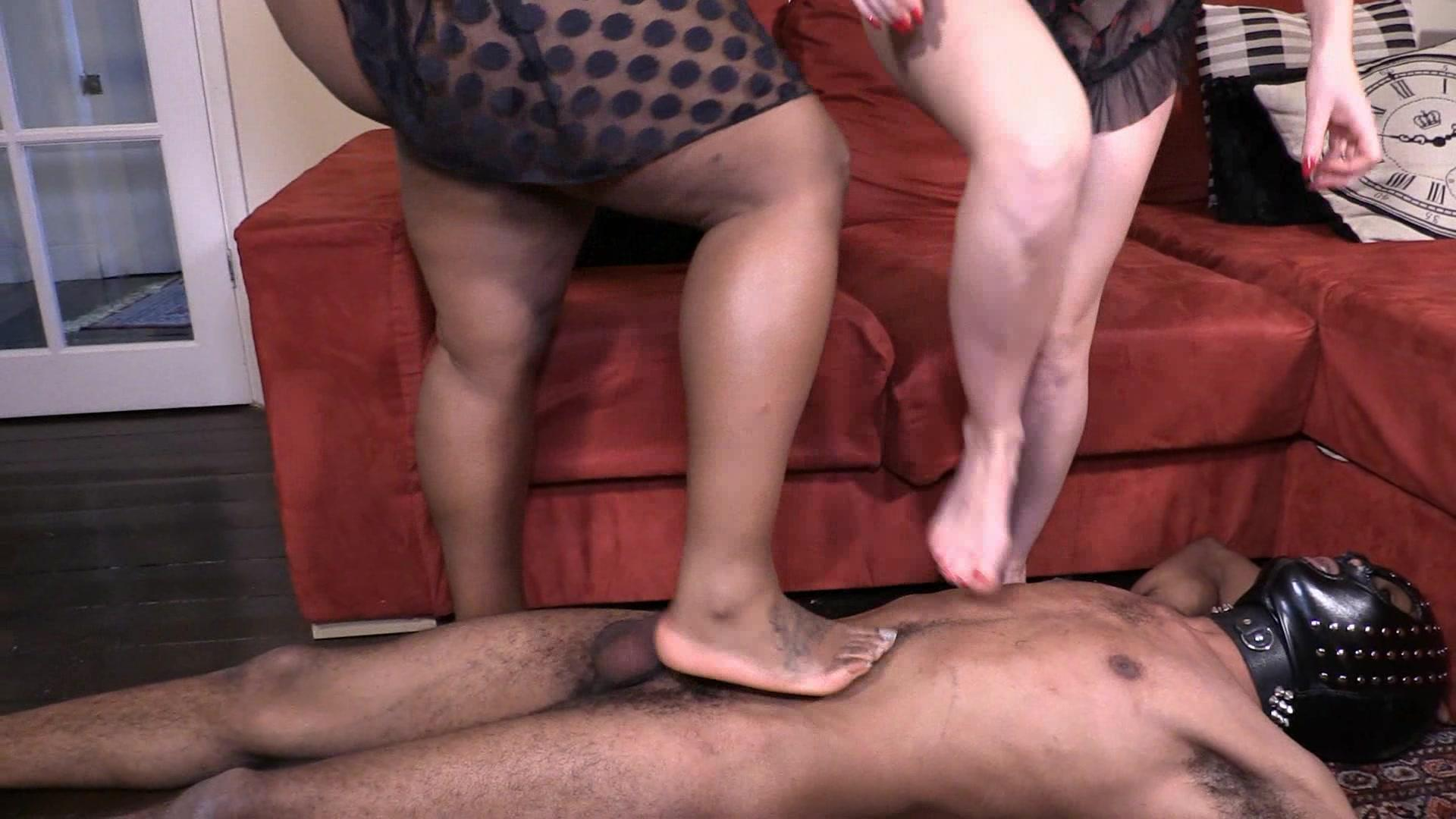 Female domination trample free video clips, hotnude panjabi pice