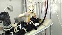Madame Zoé - Rubber Doll Clinic Part3 0