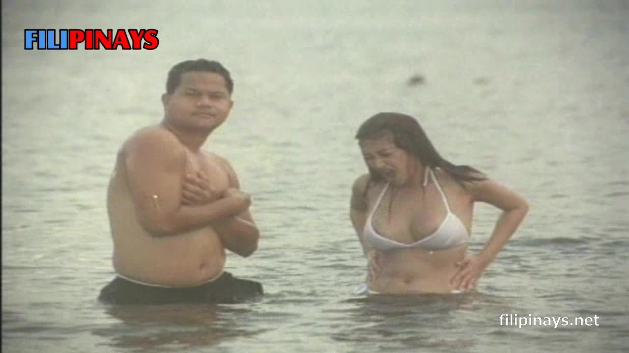 Asian plarform rufa mae quinto nude movie sex bautiful