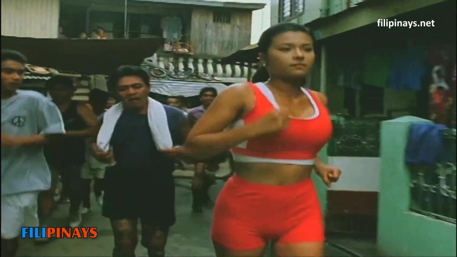 nudes Cleavage Maritoni Fernandez (b. 1969) (65 foto) Erotica, Twitter, braless