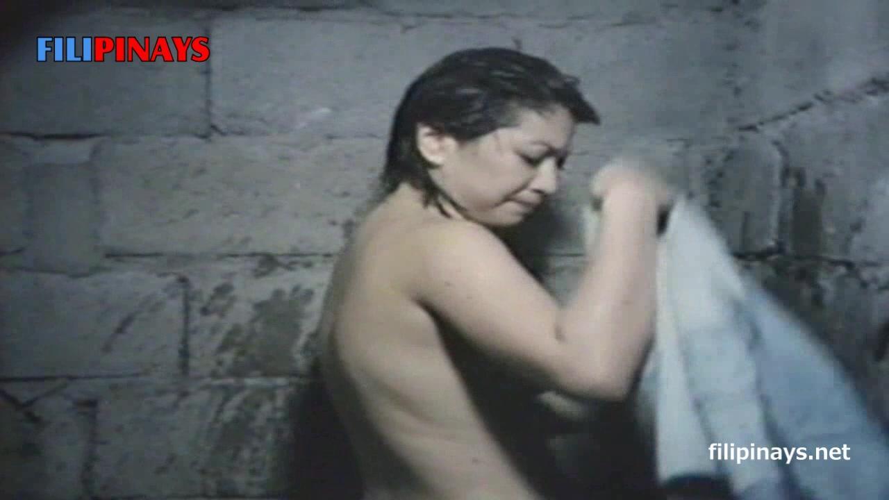 rufa mae quinto nude pnk panties