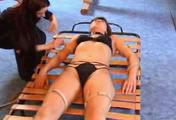 ab-149 Noras Torture - Part 2 (2) 8