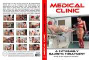 Medical Clinic 0