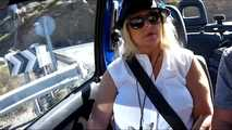 Jeep-Trip topless 1 5