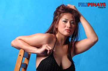 Ella v photos nude more than