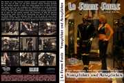 La Femme Fatale - Vorgeführt und Ausgeliehen 0