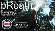 BREATH 0