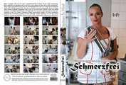 Comtesse la Moet - Schmerz Frei 0