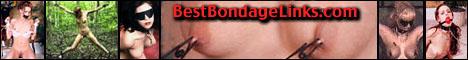http://www.bestbondagelinks.com