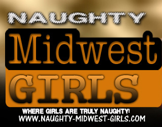 Naughty Midwest Girls