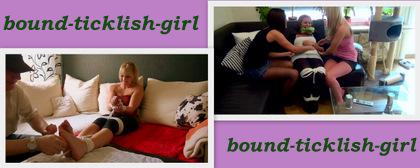 bound-ticklish-girl 420x168