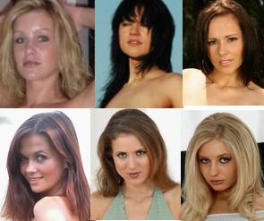 Alle Models 2008