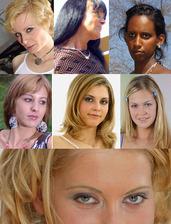 All Models 2011