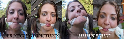 EroticPhotoPictures