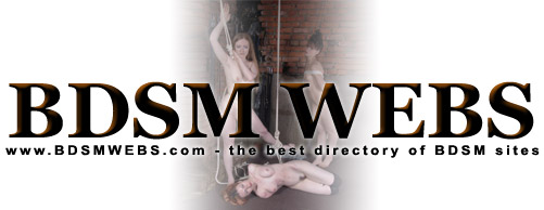 BDSMweb