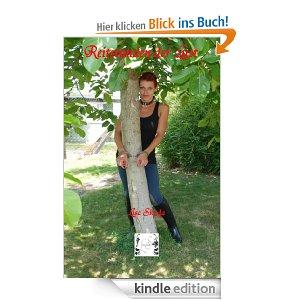 Neues EBook von Lisa Skydla