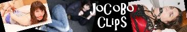 Jocoboclips Banner Small