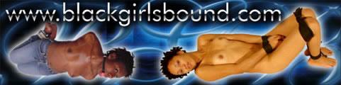 blackgirlsbound