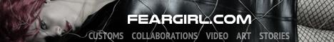 Feargirl.com