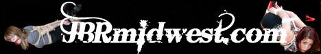 Jbrmidwest.com