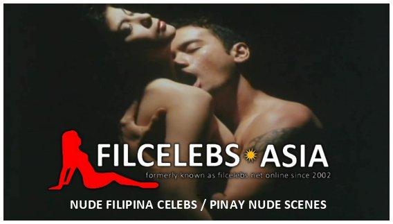FILCELEBSASIA.NET