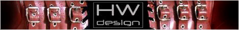 HW Design Shop