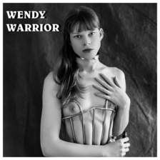 Wendy Warrior