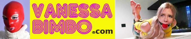 VanessaBimbo banner 728×90