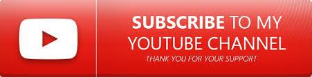 Youtube Beautiful Looners