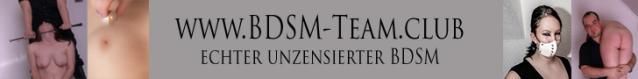 BDSM Team Club