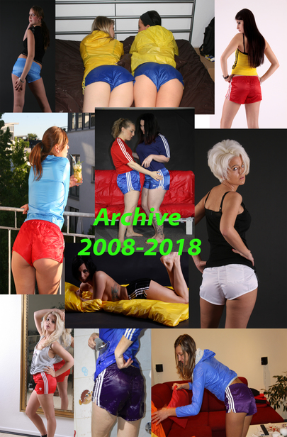 Archive from 2008-2018