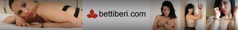 bettiberi.com Banner468