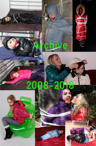 Archive 2008-2018