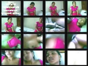 Bangladeshi village fucking image #12