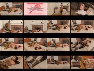 Copyrightamericandamsels burglarsbetrayal 05 medium
