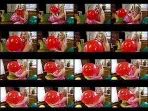 Hol 315 berna  blow2pop red tt17 medium