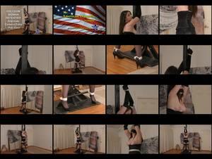 Copyrightamericandamsels freedomwomandefeated alternatecameraedits 04 medium